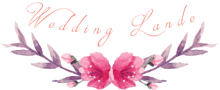 Leading Wedding Magazine, Ideas, Inspirations, The Hottest New Wedding Trends. Marriage is an exciting new chapter in life. Wedding Lande Magazine is dedicated to making your wedding planning simple and stress free.