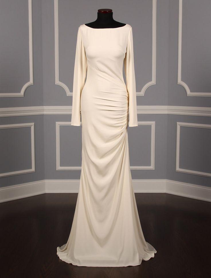 Wedding Dresses Designer Discount Bridesmaid Dresses
