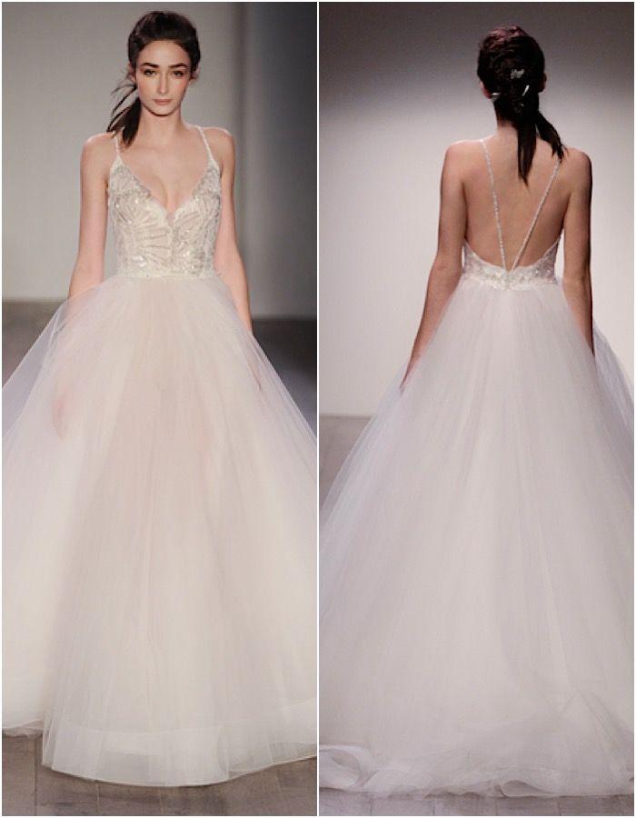 Jim Heljm Wedding Dresses.Ball Gown Wedding Dresses Jim Hjelm Wedding Dresses 2016