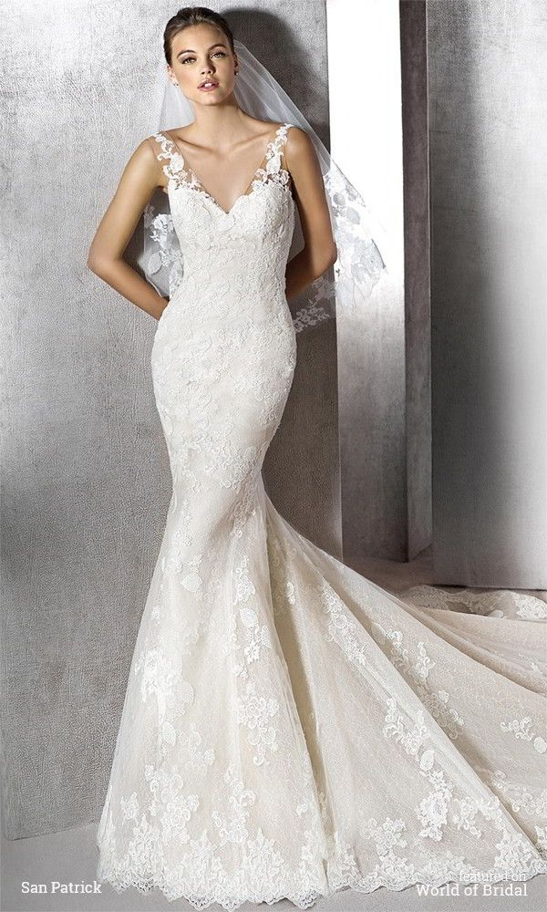 mermaid wedding dresses tulle mermaid wedding dress with