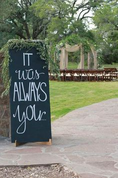Wedding Quotes Everyone Has A Favorite Passage From A Book Or A