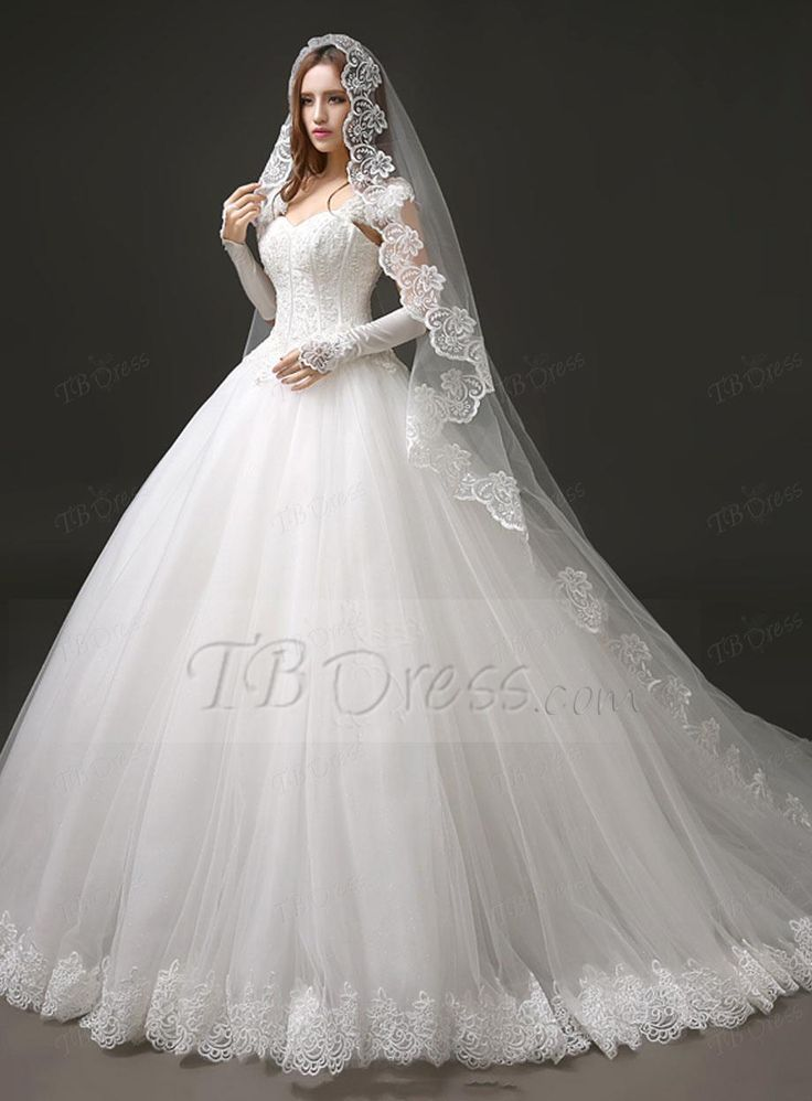 Ball Gown Wedding Dresses Wedding Dresses Google