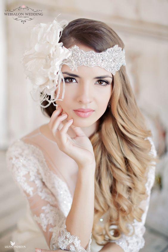Wedding Hairstyle Featured Hairstyle Websalon Wedding