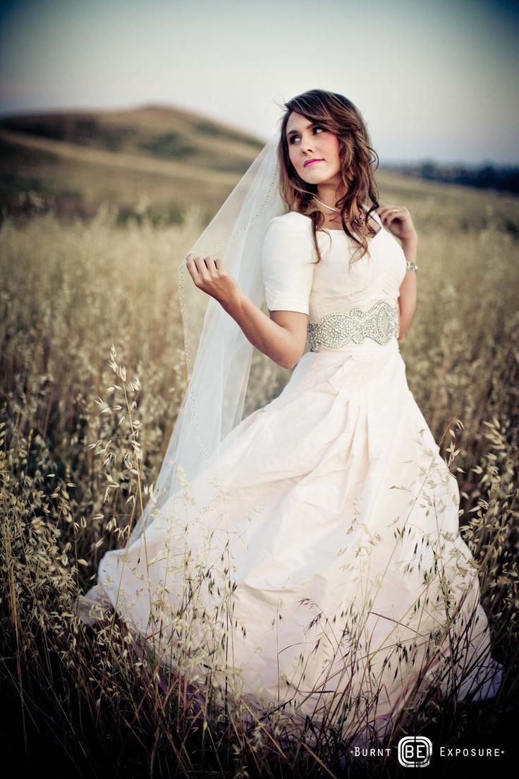 Ball gown wedding dresses orange county wedding for Cheap wedding dresses in orange county