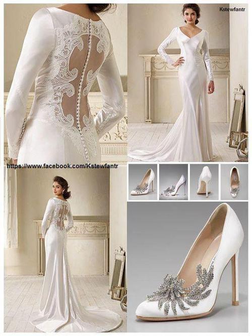 Sheath Wedding Dress Bella S Wedding Dress No Peyton S Wedding