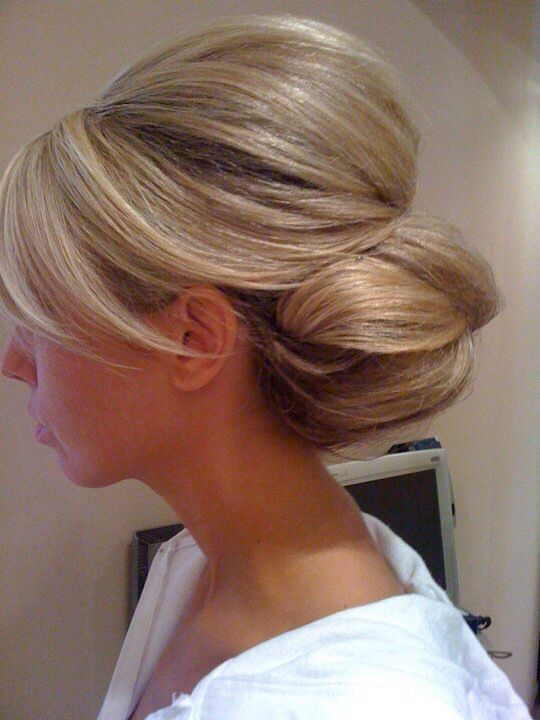 Wedding Hairstyle For Long Hair Hairstyles For Medium
