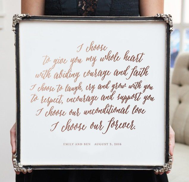 Wedding Quotes Capture The Special Memories Of Your
