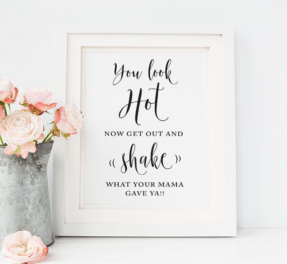 Wedding Quotes :