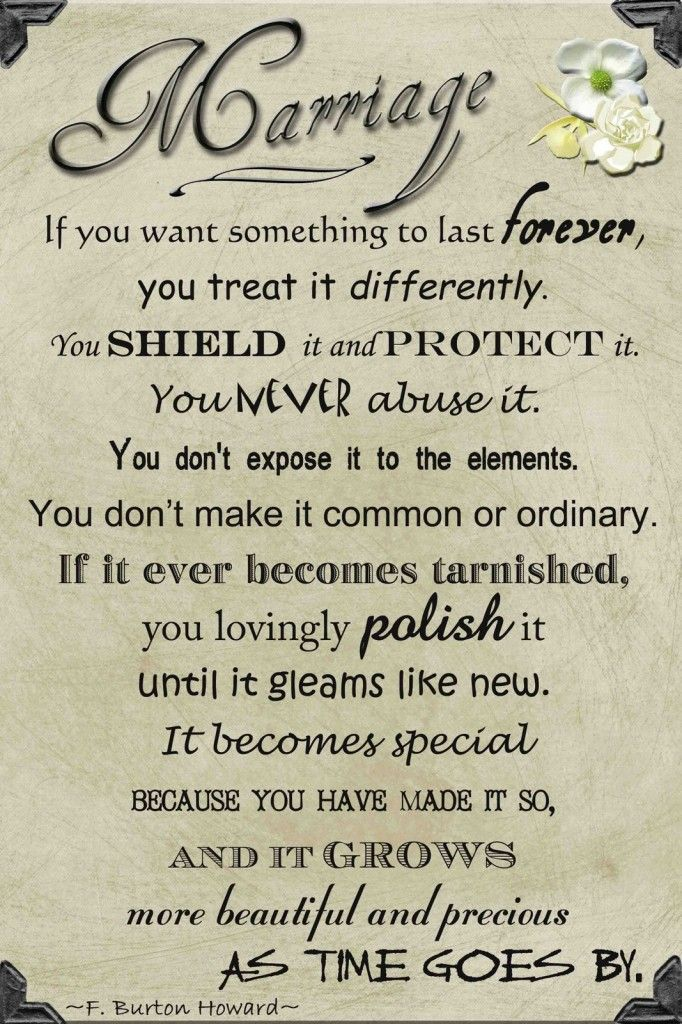 Wedding Quotes Wedding Quotes Love This Thank You Pinterest For