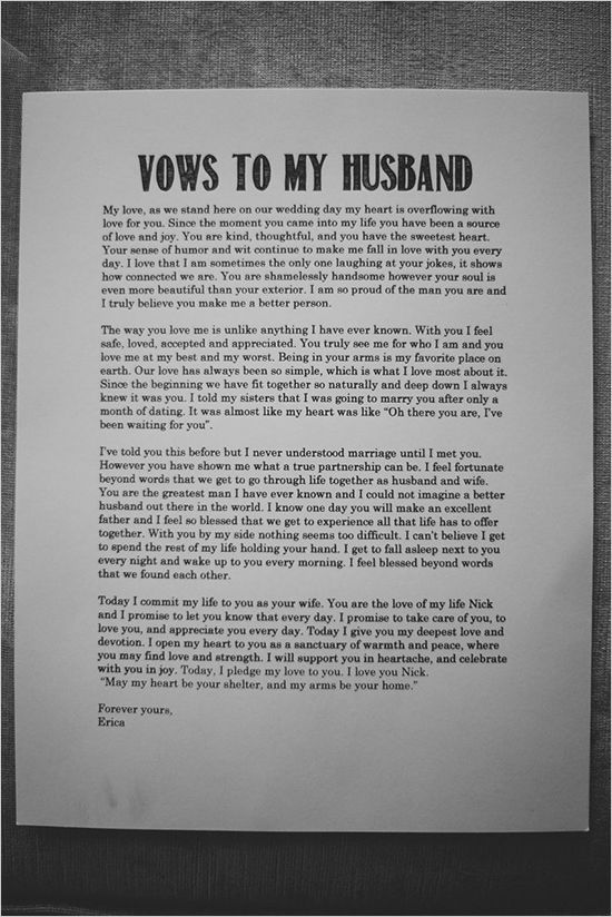 Romantic Wedding Vows.Wedding Quotes Wedding Quotes Romantic Wedding Idea
