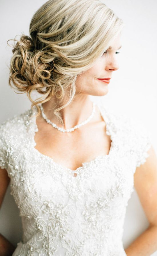of bridal hair style wedding hairstyle featured photographer shaun 3562