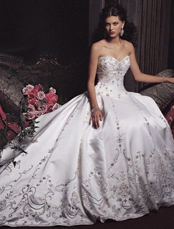 Ball Gown Wedding Dresses Can I Get Married Again And