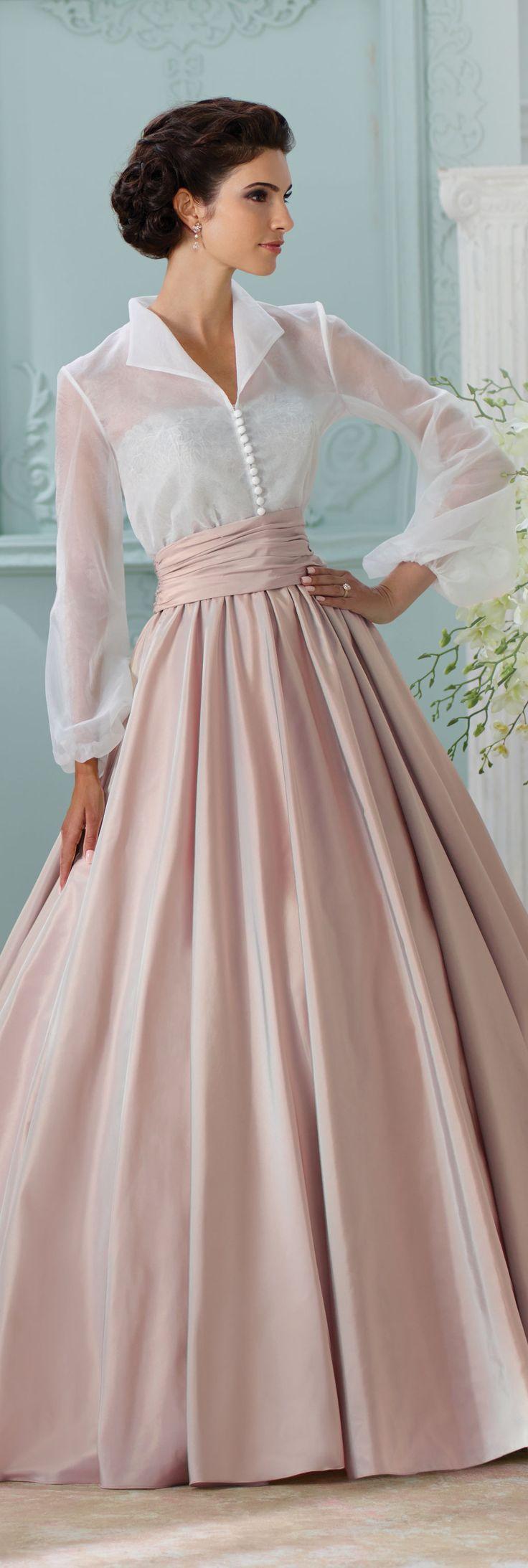 ball gown wedding dresses the david tutera for mon cheri
