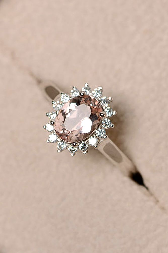 Engagement Rings 15 Bud Friendly Engagement Rings Under $1 000 We gather