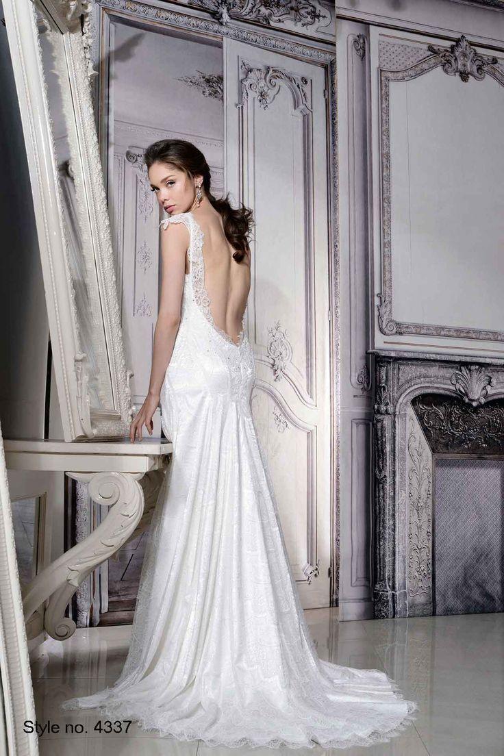 uks leading bridal designer - 700×1050