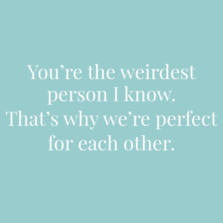 Wedding Quotes 9 Funny Quotes To Use In Your Wedding