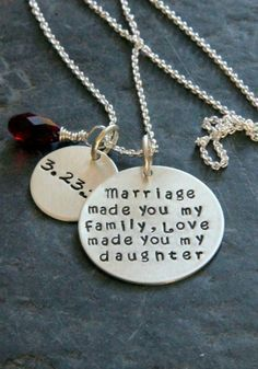 Wedding Quotes Blended Families Ways To Include Existing