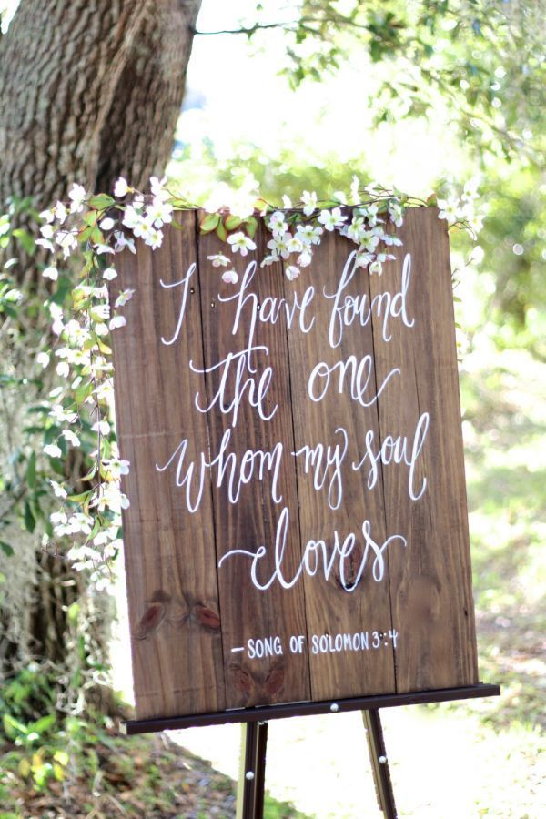 Wedding Quotes : cool vintage rustic wedding best photos ...  Vintage Wedding Quotes