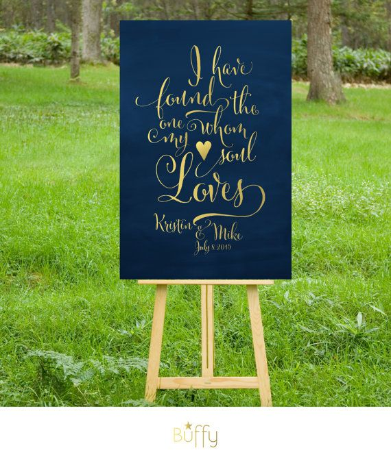 wedding quotes for programs
