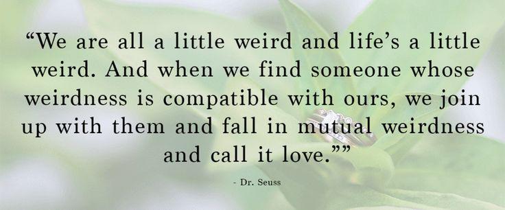 Wedding Quotes :