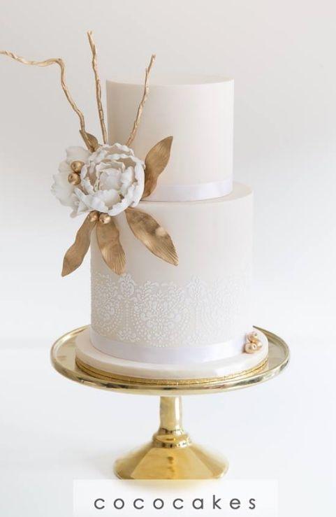 Wedding Cakes Featured Cake Coco Cakes Australia Www Cococakes