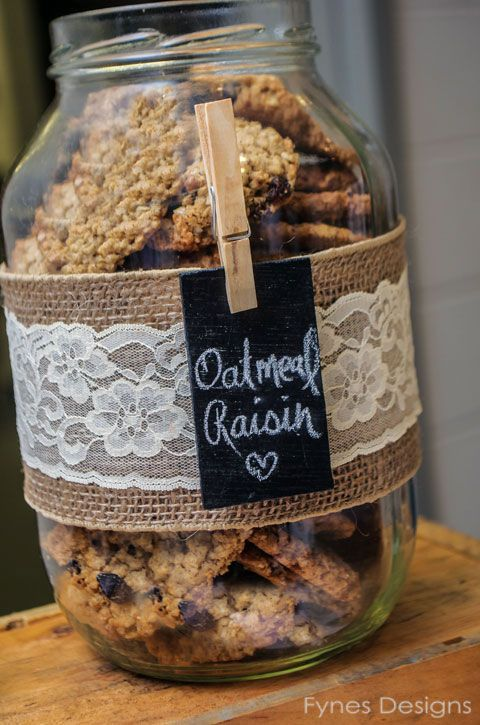 Wedding Quotes Rustic Wedding Favor Ideas Burlap And Lace Around A Jar Wedding Lande Leading Wedding Magazine Ideas Inspirations The Hottest New Wedding Trends