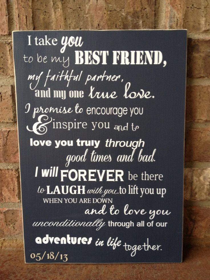 Wedding Quotes Cool Christian Vows Best Photos