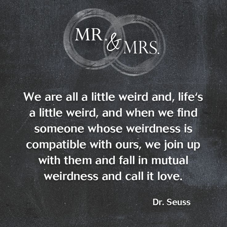 Wedding Quotes Dr Seuss Classic Quote About Love Love Quote Seuss