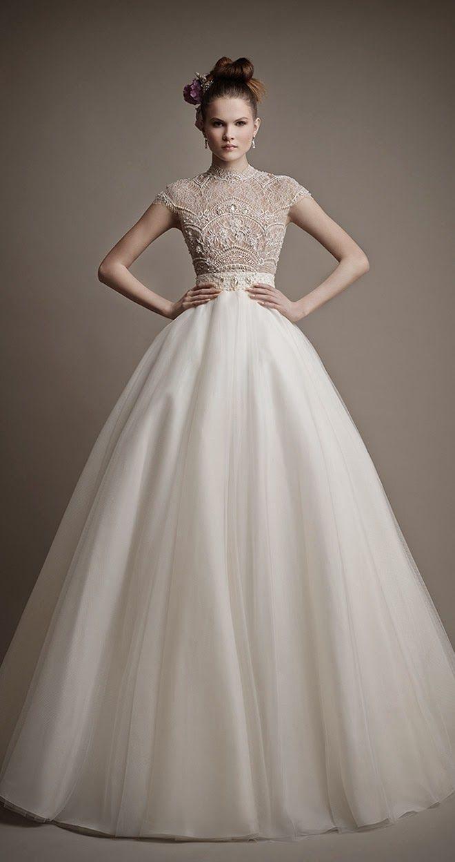 Ball Gown Wedding Dresses Wedding Dresses Google