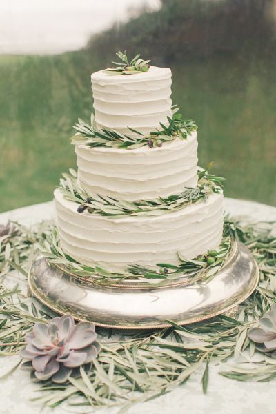 style me pretty wedding cakes wedding cakes rustic cake www stylemepretty 20557