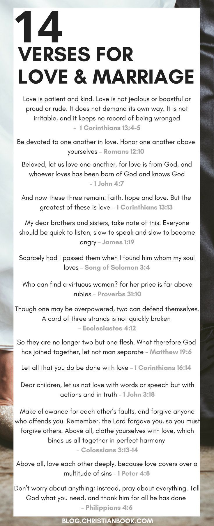 Corinthians Love Quotes Wedding Quotes  Whether You're Recently Engaged Or Soon To Be