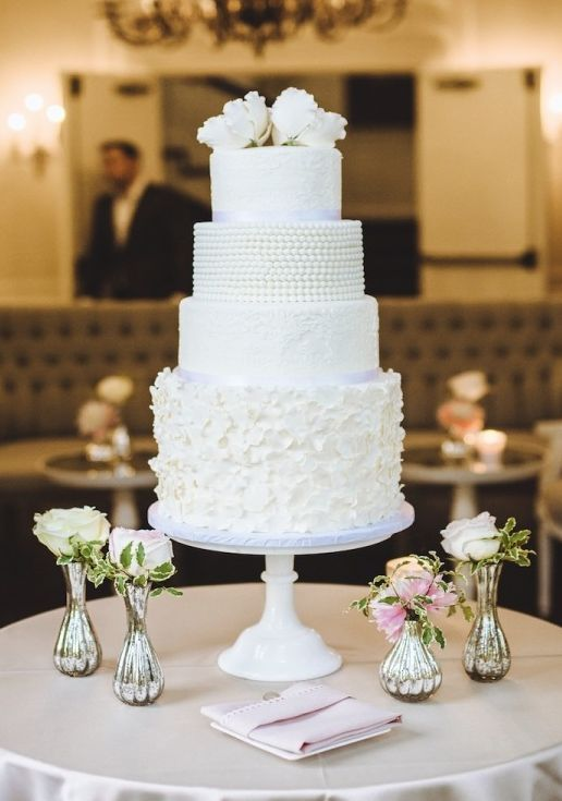 mango wedding cake wedding cakes wedding cake idea featured photographer 17107