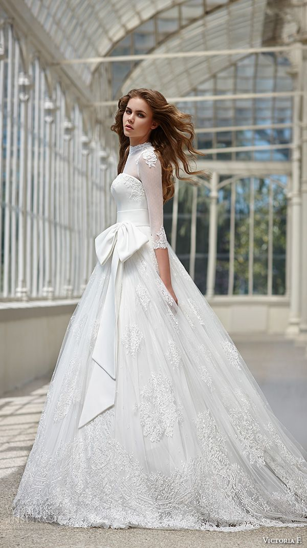 Fantastic Bridal Gown Collections Vignette - Images for wedding gown ...