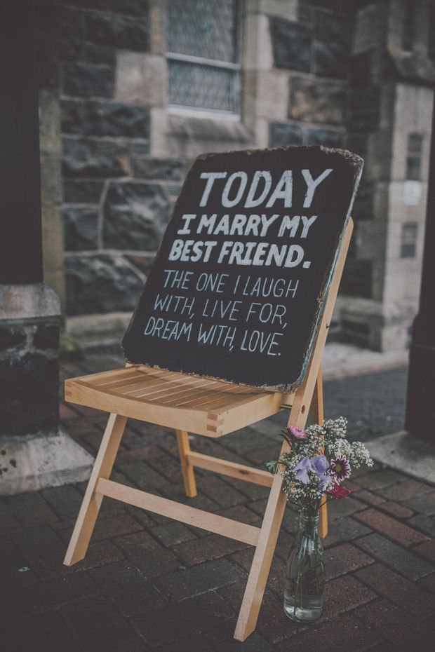 Wedding Quotes Today I Married My Best Friend The One I Laugh