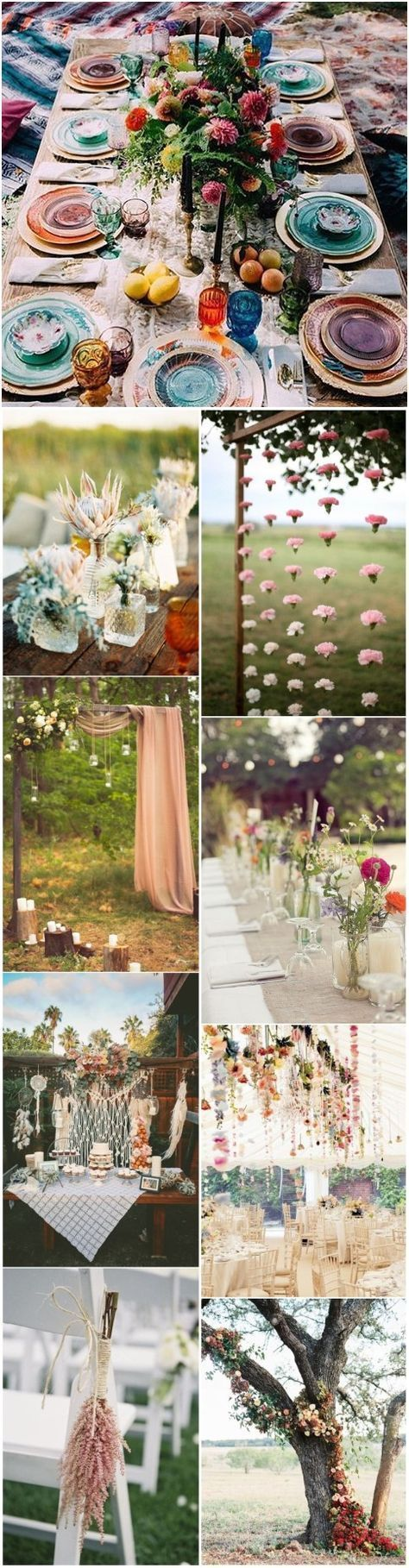Wedding Quotes Ideas 20 Gorgeous Boho