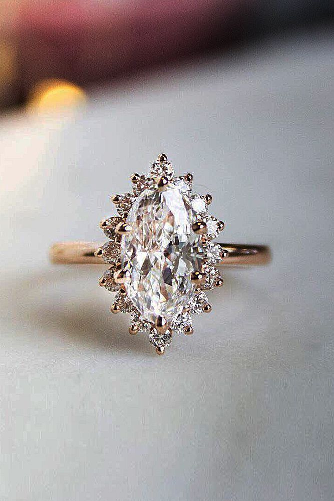 engagement rings 30 stunning brilliant earth engagement