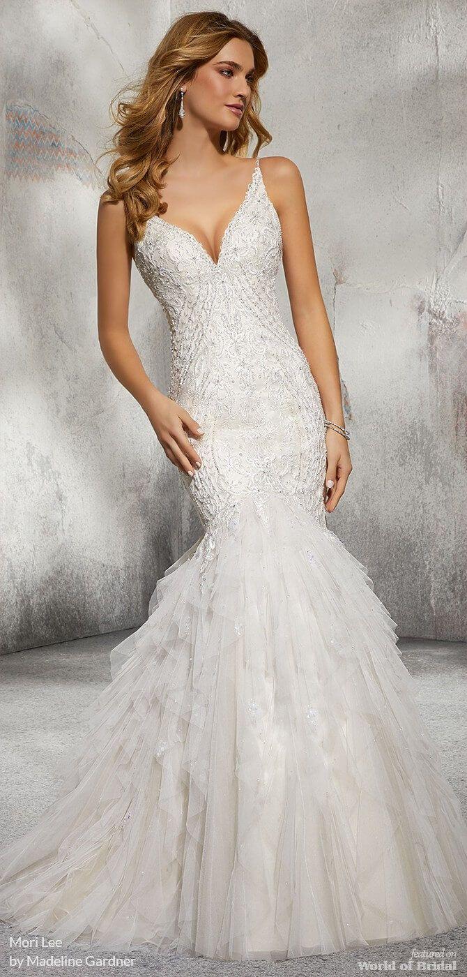 a7d701762b Wedding Dresses Mori Lee