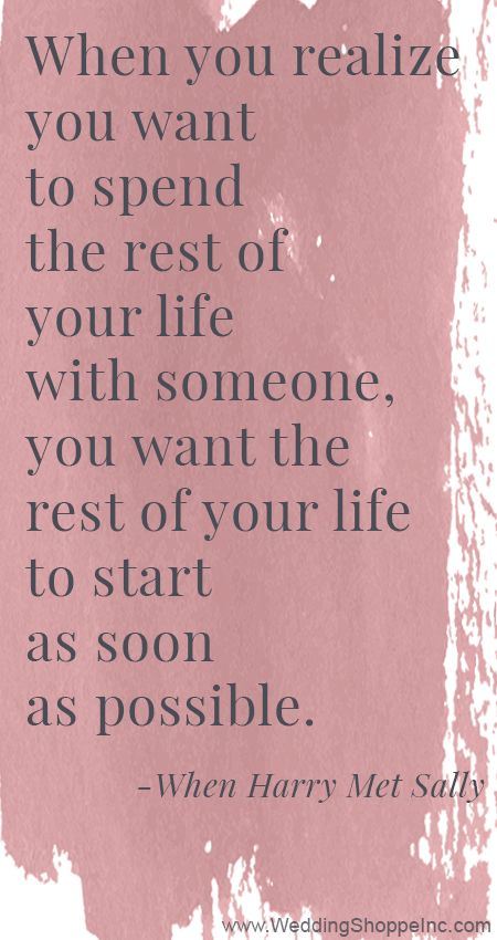 Wedding Quotes A Relationship Means Giving The Best Of Yourself