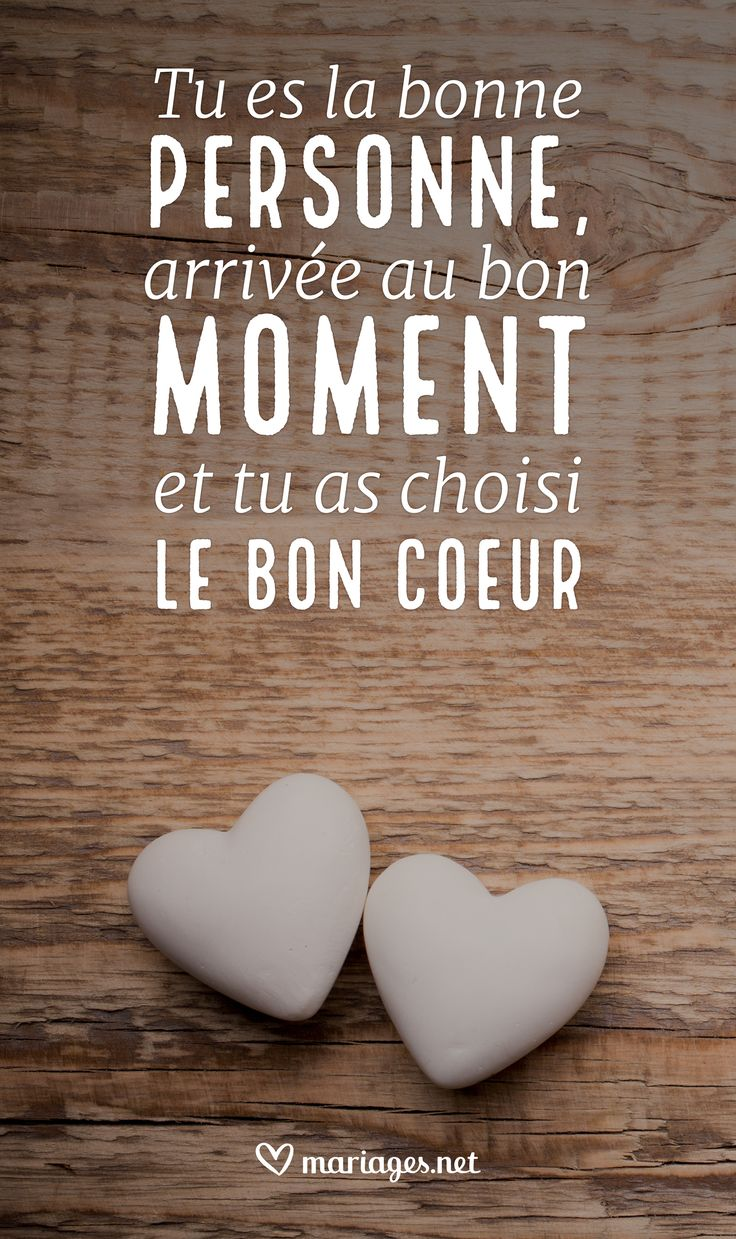 Wedding Quotes Toi Rien Que Toi Citation Quote Amour