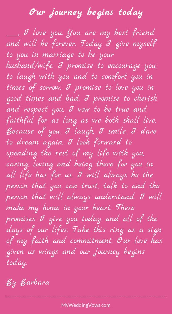 Wedding Quotes I Love You You Are My Best Friend And Will Gorgeous I Love You Bestfriend Quotes