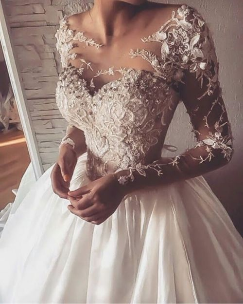 Lace Wedding Dress Quotes Shouldirefinancemyhome,Wedding Occasion Dresses For Men