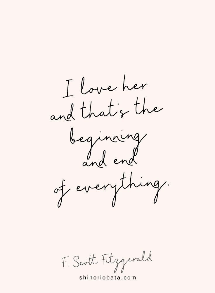 Wedding Quotes A Beautiful Collection Of Short Love Quotes