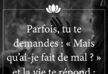 Wedding Quotes Citations Vie Amour Couple Amitié