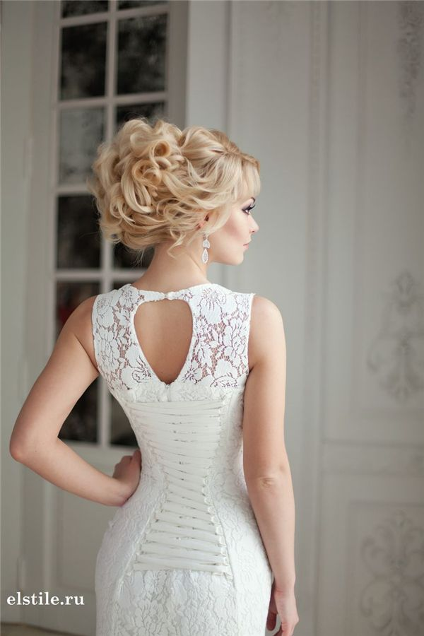 Wedding Hairstyle Style Ideas 20 Modern Bridal Hairstyles For