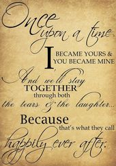 Wedding Quotes 27 Disney Quotes About Love Wedding Lande Leading Wedding Magazine Ideas Inspirations The Hottest New Wedding Trends